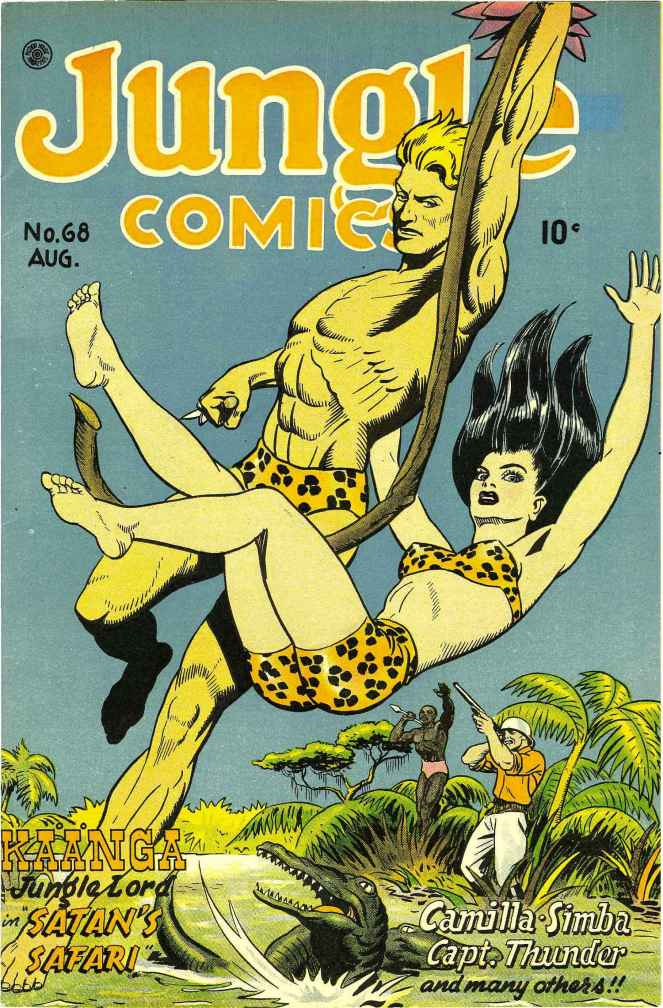 joe-doolin_jungle-comics-n68_aug1945