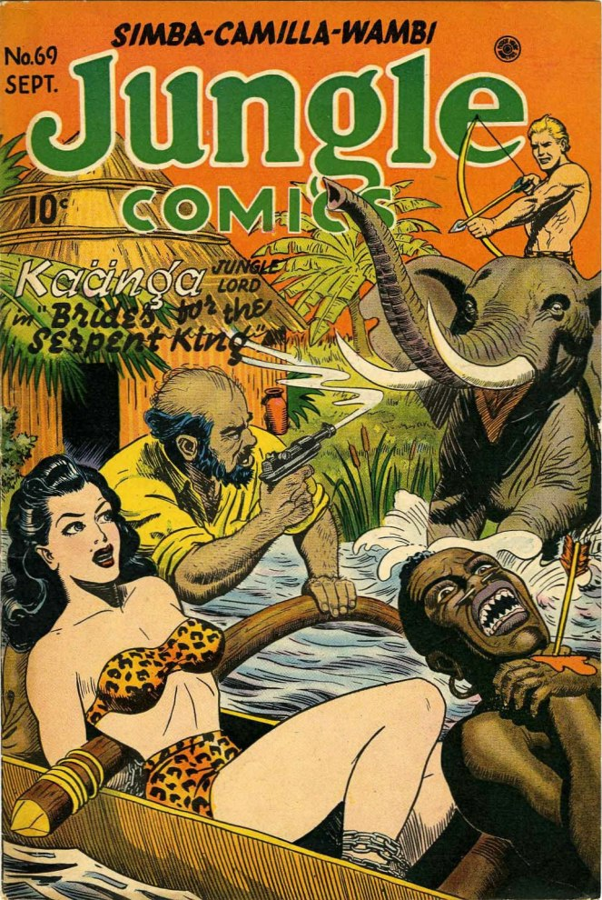 joe-doolin_jungle-comics-n69_sept1945