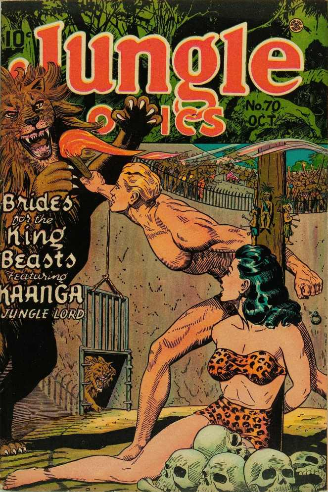 joe-doolin_jungle-comics-n70_oct1945