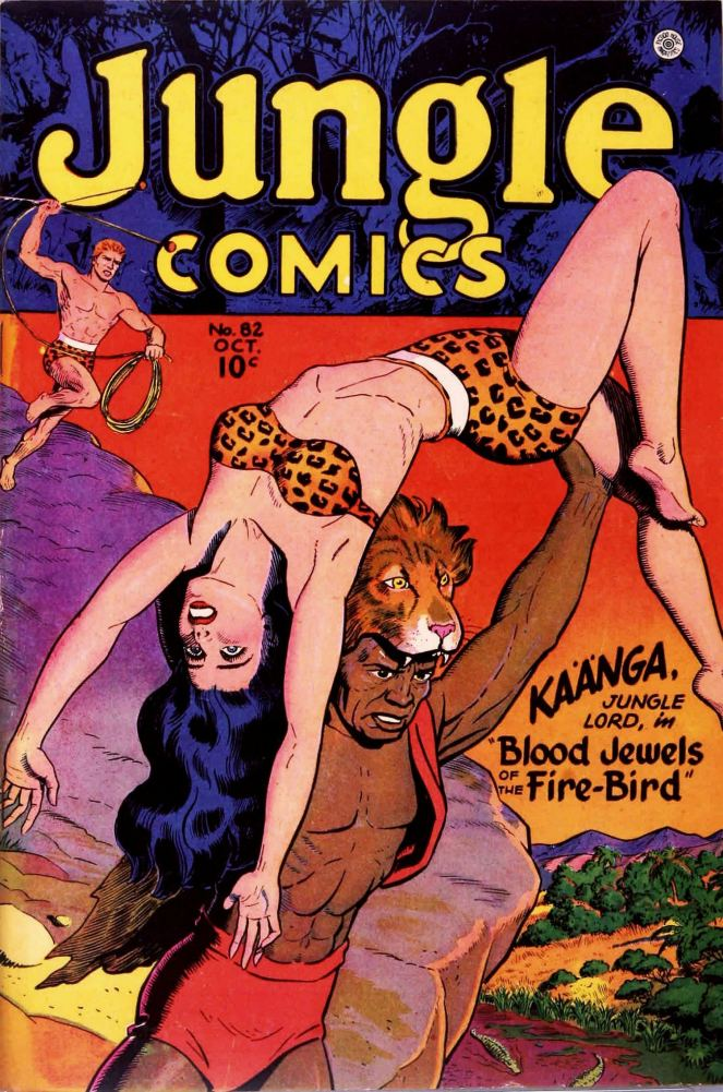 joe-doolin_jungle-comics-n82_oct1946