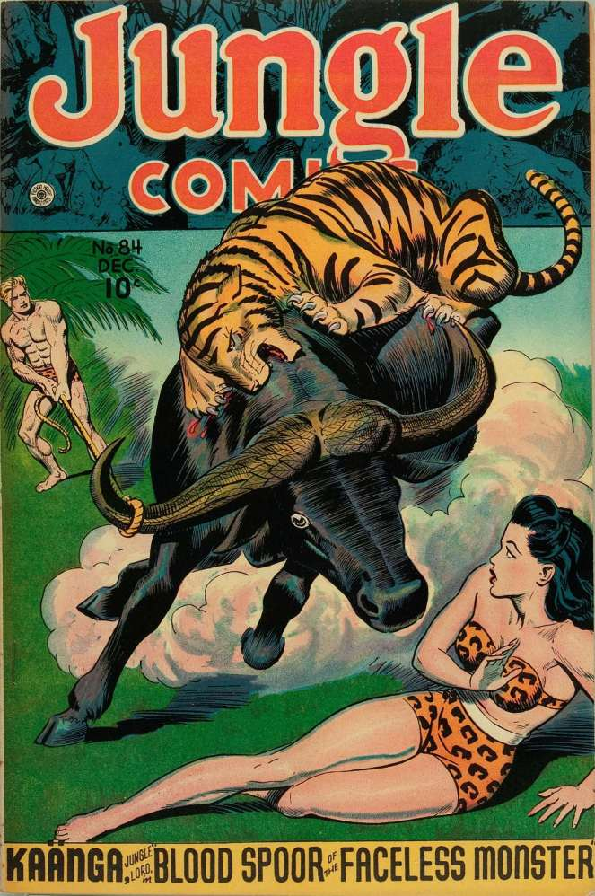 joe-doolin_jungle-comics-n84_dec1946