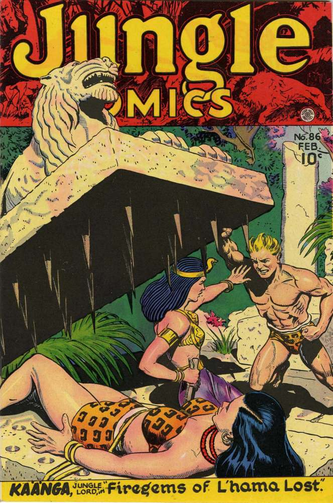 joe-doolin_jungle-comics-n86_feb1947