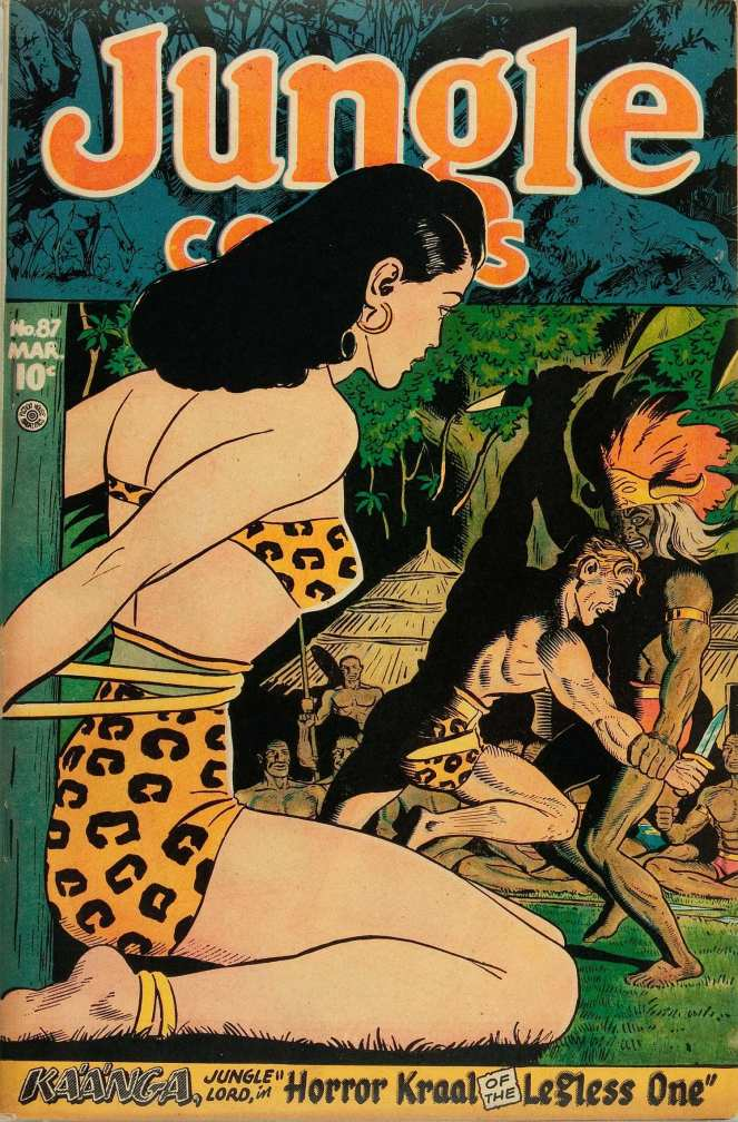 joe-doolin_jungle-comics-n87_mar1947