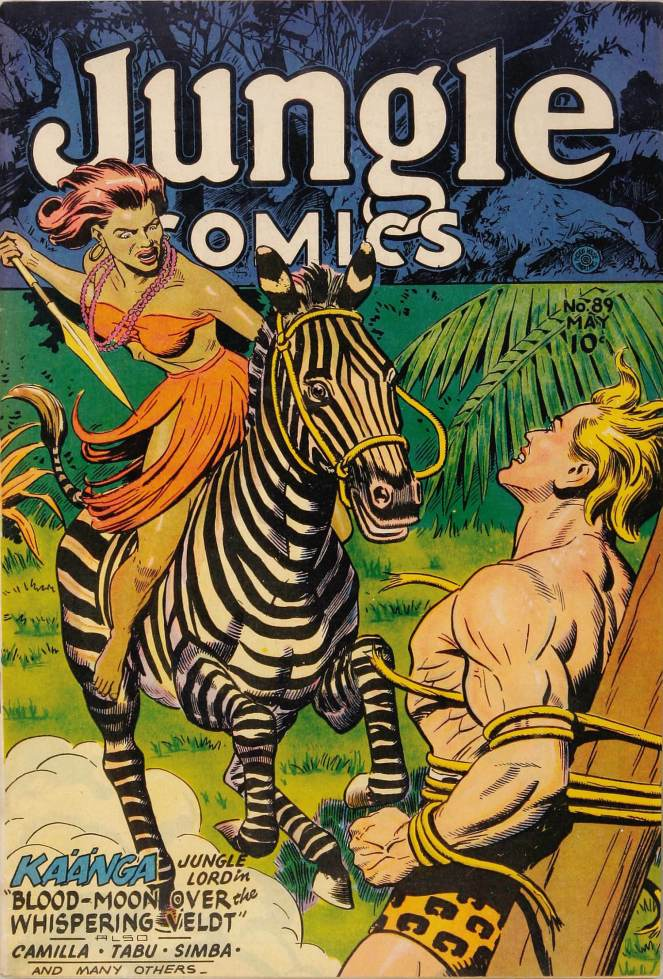 joe-doolin_jungle-comics-n89_may1947
