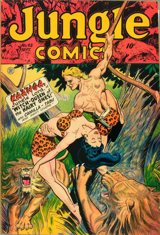 joe-doolin_jungle-comics-n93_sept1947