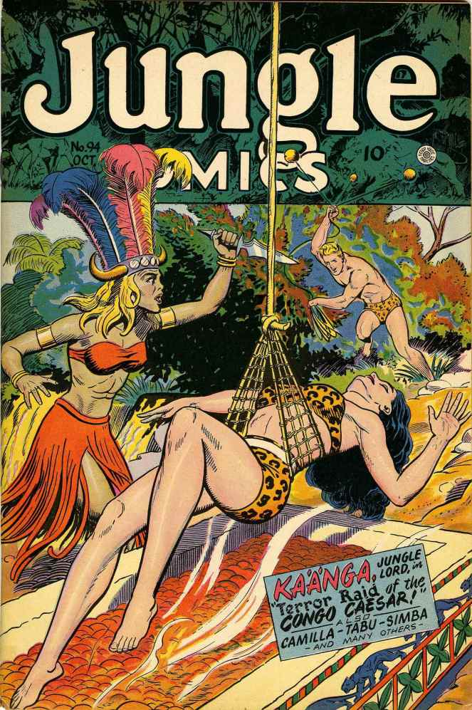 joe-doolin_jungle-comics-n94_oct1947