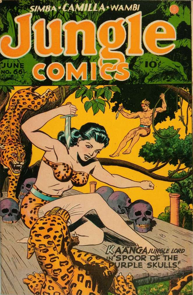 jungle-comics-n66_june1945