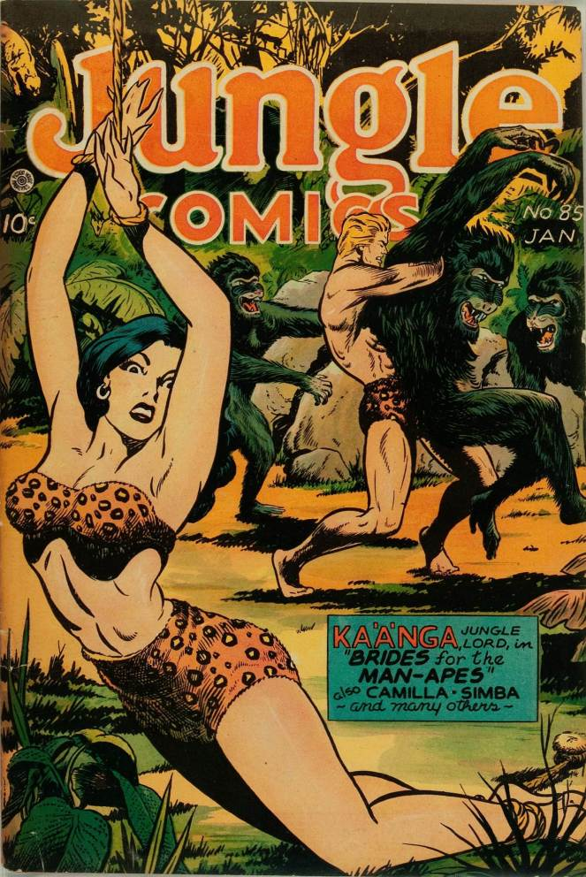 jungle-comics-n85_jan1947