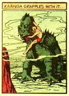 kaanga_p3of8-panel5_jungle-comics-v2n17_may1941