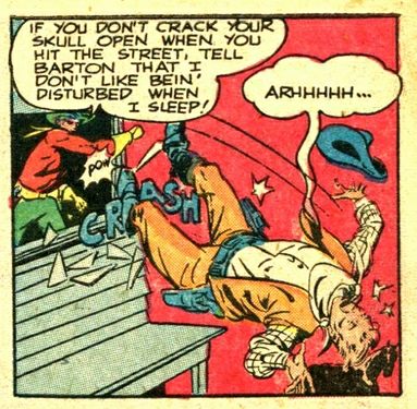 max-elkan_the-cross-draw-kid_p5of8-panel2_western-adventures-n5_june1949