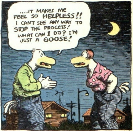 r-crumb_the-goose-and-the-gander_p3of4-panel4_anything-goes-n5_oct1987_p10