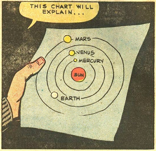the-martian-wager_p2of8_outer-space-n22_may1959