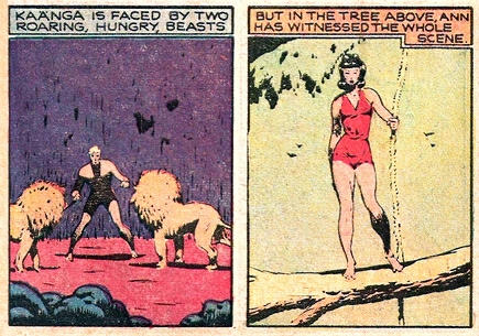 kaanga_p9of10_panels7-8_jungle-comics-n12_dec1940