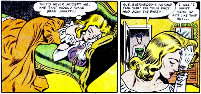 could-i-be-a-second-wife_p7of9-panels1-2_love-secrets-n45_sept1955