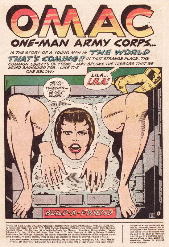 jack-kirby_omac-n1_sept-oct1974_p1
