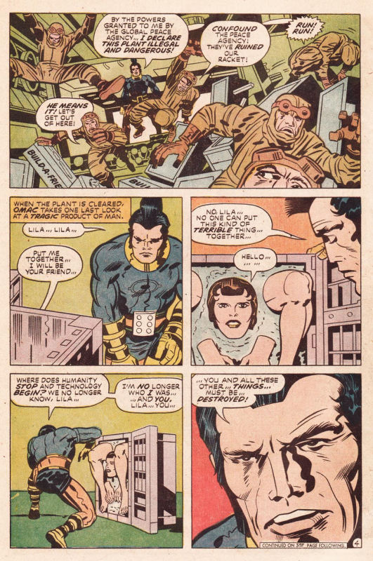 jack-kirby_omac-n1_sept-oct1974_p2