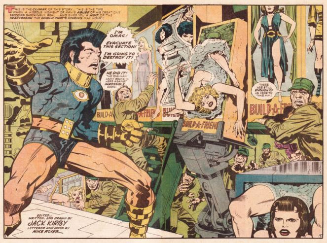jack-kirby_omac-n1_sept-oct1974_p3-4