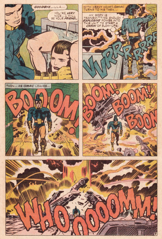 jack-kirby_omac-n1_sept-oct1974_p5