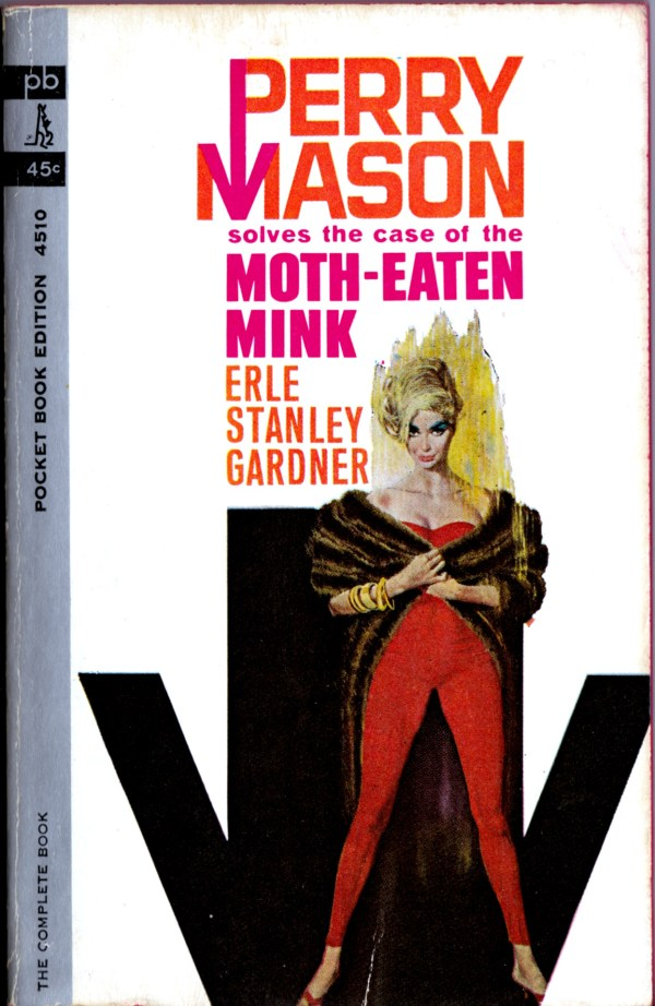 robert-mcginnis_moth-eaten-mink_montreal-pocket-books-1963_4510