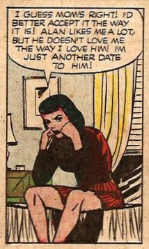 whos-in-love_p3of7-panel4_boy-meets-girl-n20_feb1952