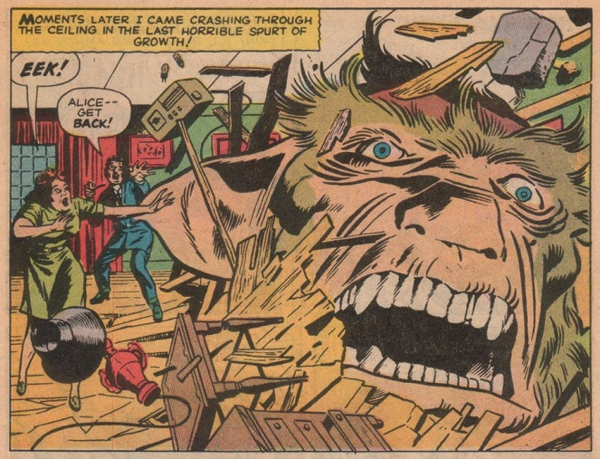 kirby-and-ayers_i-am-the-brute_where-creatures-roam-n1_p4of12-panel1_july1970