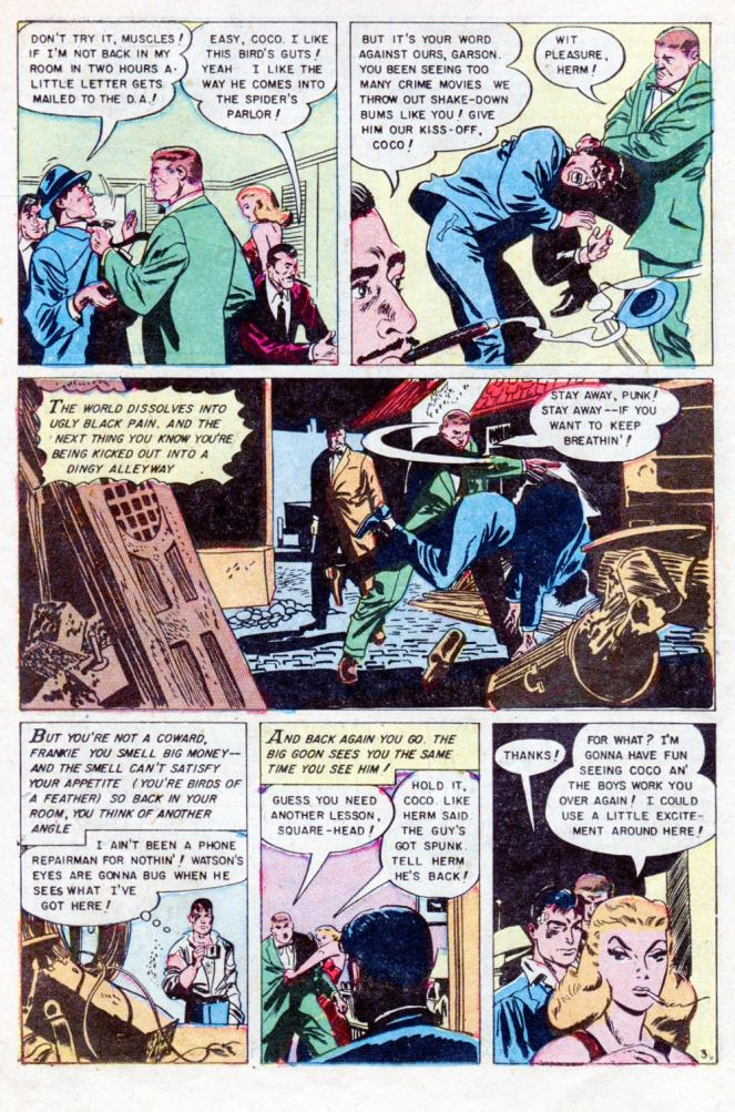 louis-zansky_the-bookie-king_p3of8_crime-and-punishment-n70_dec1954