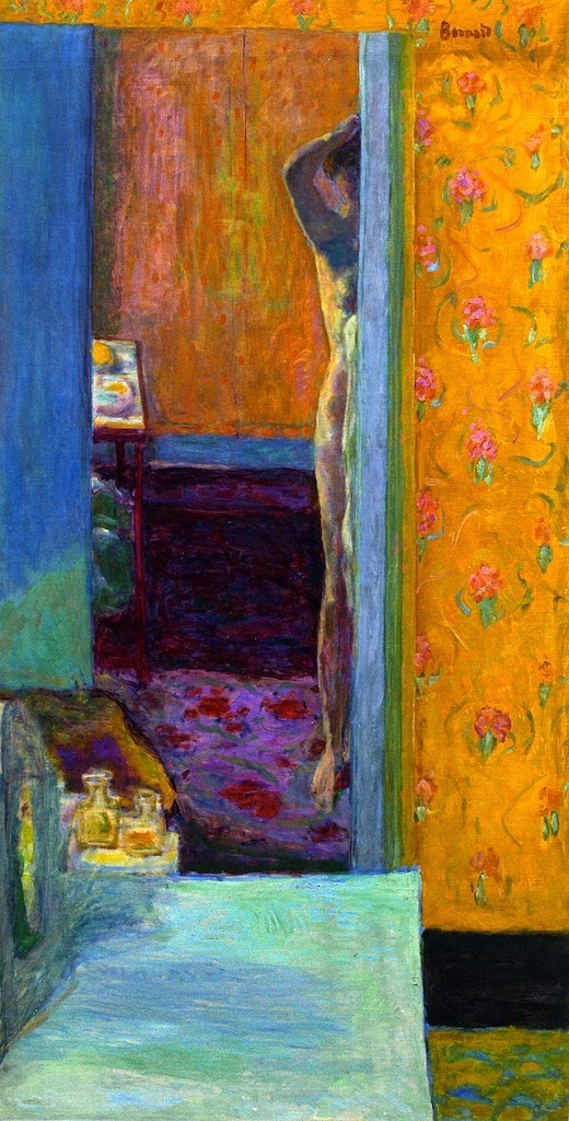 pierre-bonnard_nude-in-an-interior_1912-14