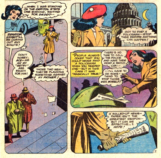dick-ayers-and-jack-abel_p2-panels3-6_freedom-fighters-v3n18-july-aug1978