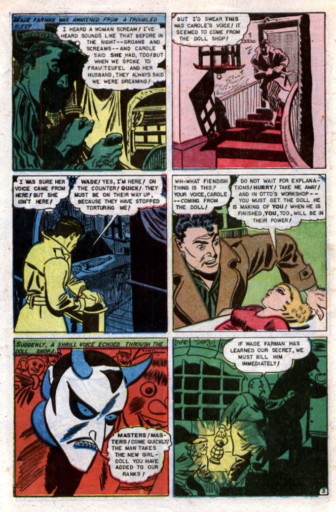 louis-zansky_devilish-dolls-of-death_p3of7_the-hand-of-fate-n14_nov1952