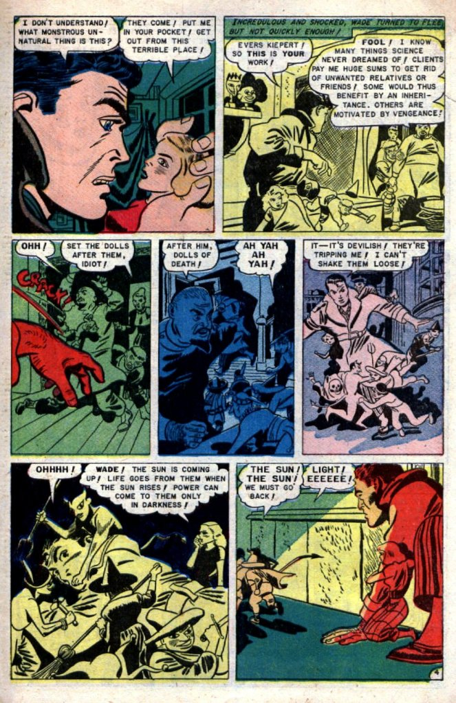 louis-zansky_devilish-dolls-of-death_p4of7_the-hand-of-fate-n14_nov1952