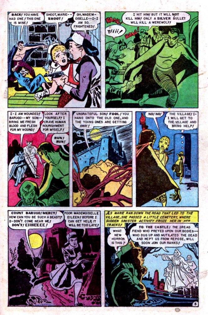 louis-zansky_red-talons-of-lupercalia_p5of7_baffling-mysteries-n11_nov1952