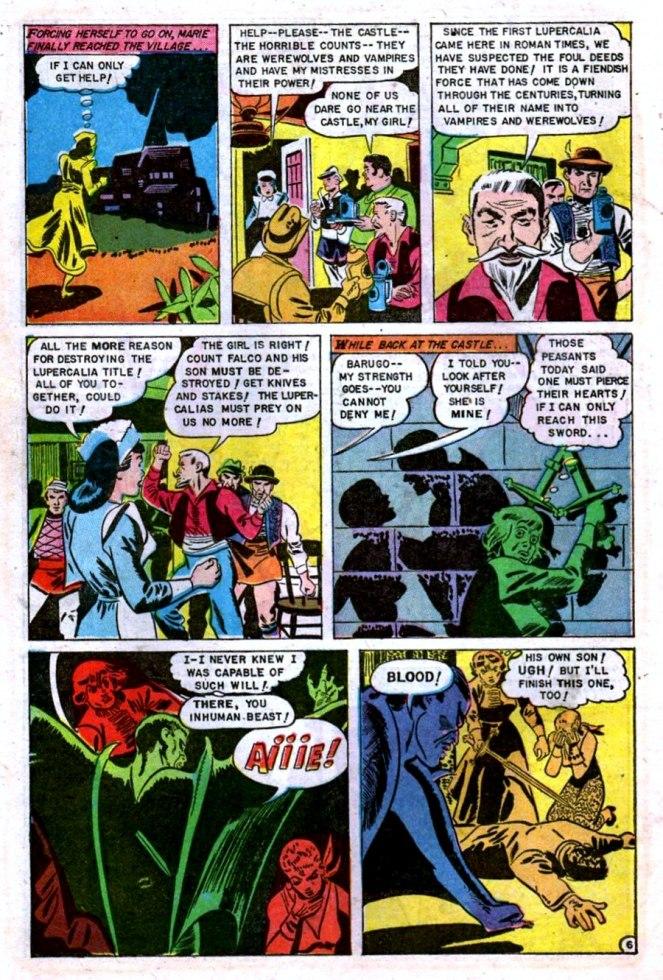 louis-zansky_red-talons-of-lupercalia_p6of7_baffling-mysteries-n11_nov1952