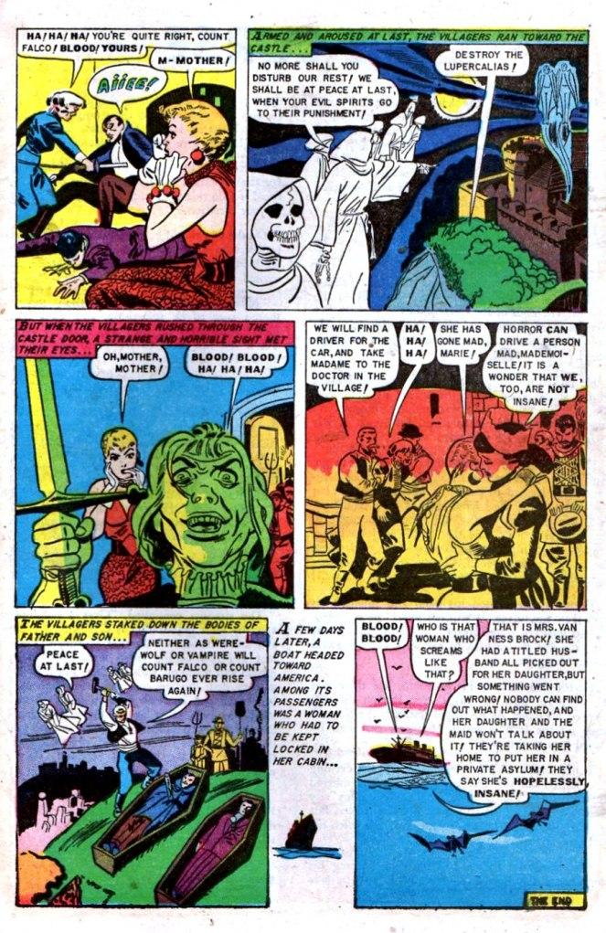 louis-zansky_red-talons-of-lupercalia_p7of7_baffling-mysteries-n11_nov1952