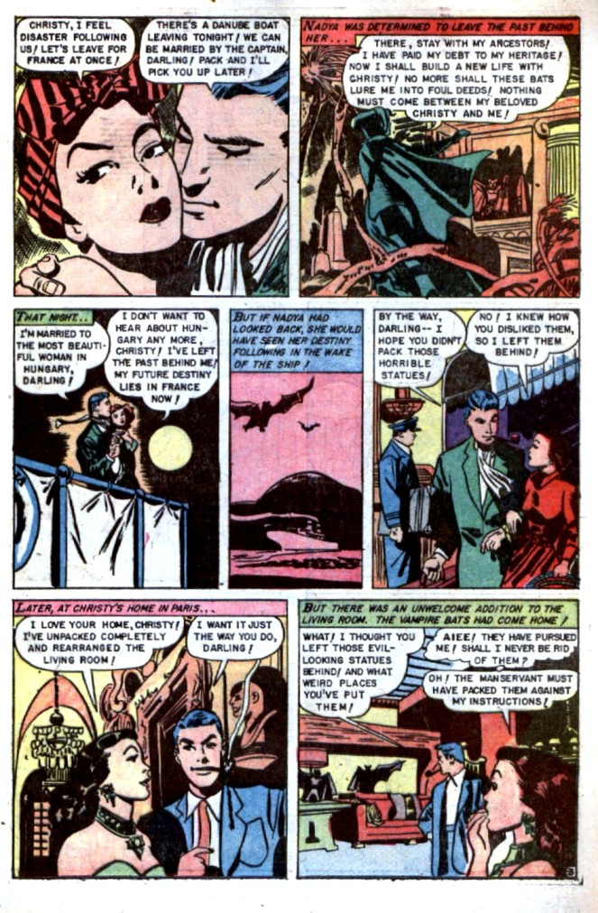 louis-zansky_vampire-bride_p3of7_web-of-mystery-n9_may1952