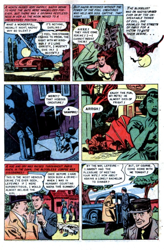 louis-zansky_vampire-bride_p4of7_web-of-mystery-n9_may1952