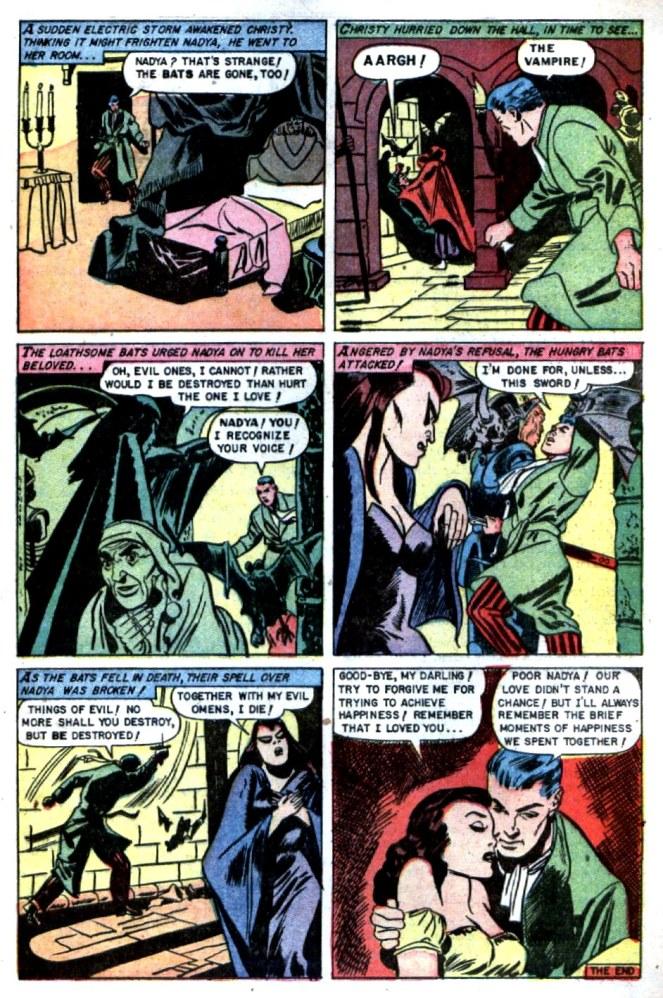 louis-zansky_vampire-bride_p7of7_web-of-mystery-n9_may1952