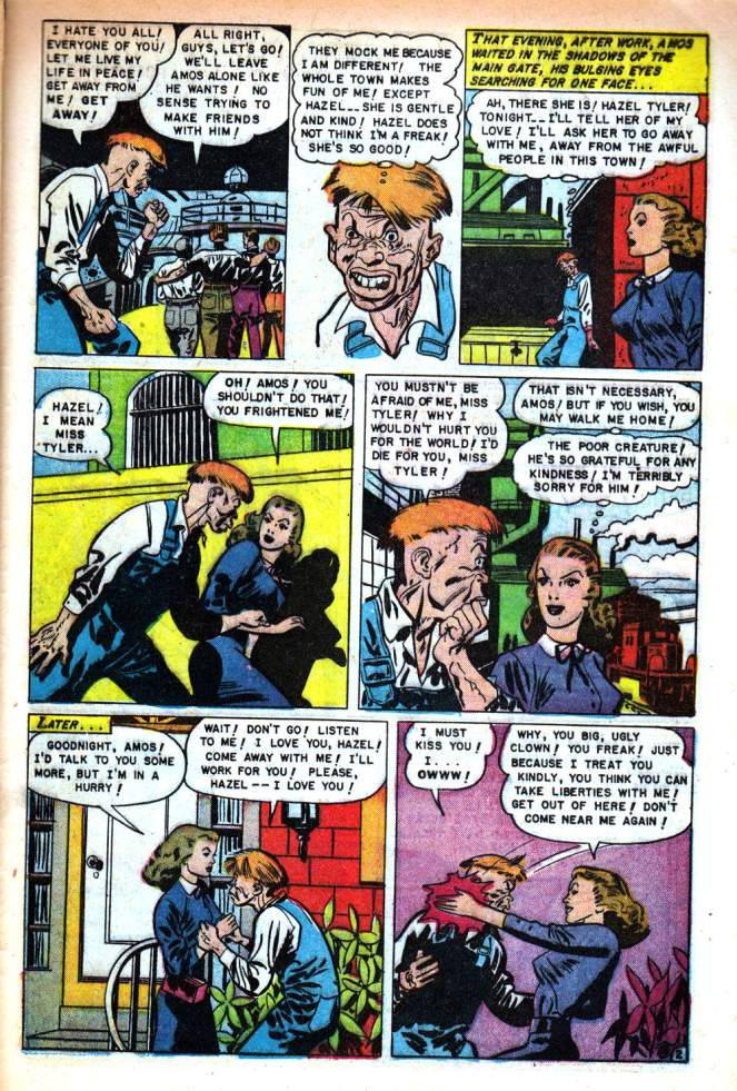 louis-zansky_vengeance-from-a-restless-grave_p2of7_the-hand-of-fate-n9_feb1952