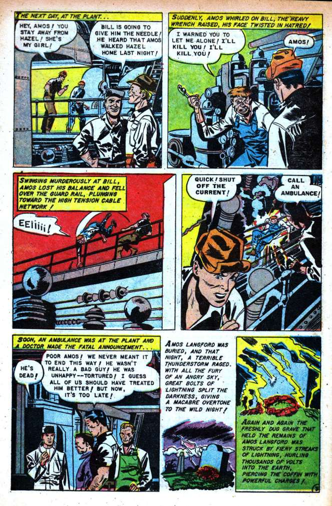 louis-zansky_vengeance-from-a-restless-grave_p3of7_the-hand-of-fate-n9_feb1952