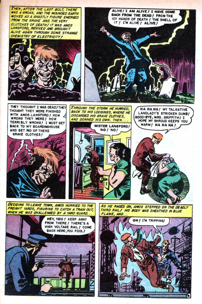 louis-zansky_vengeance-from-a-restless-grave_p4of7_the-hand-of-fate-n9_feb1952