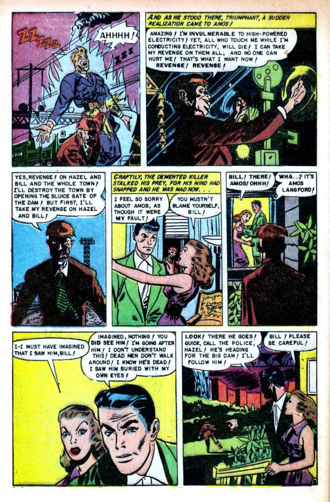 louis-zansky_vengeance-from-a-restless-grave_p5of7_the-hand-of-fate-n9_feb1952