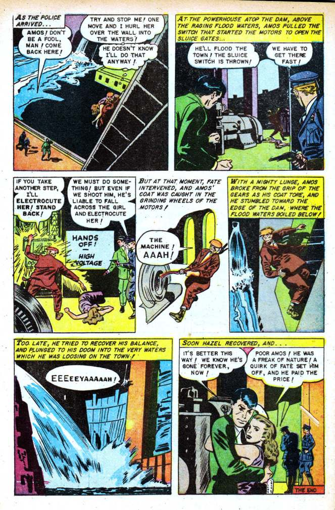 louis-zansky_vengeance-from-a-restless-grave_p7of7_the-hand-of-fate-n9_feb1952