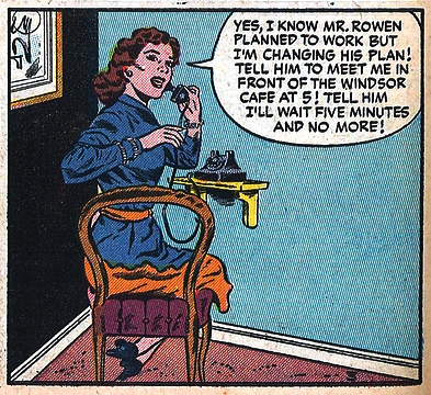 my-bossy-boy-friend_p3of5-panel8_love-letters-n47_apr1956