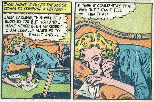 my-marriage-by-proxy_p5of6-panels7-8_love-letters-n31_jun1953