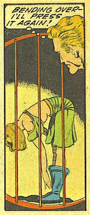 murphy-anderson_star-pirate_p4of8-panel3_planet-comics-n36_may1945