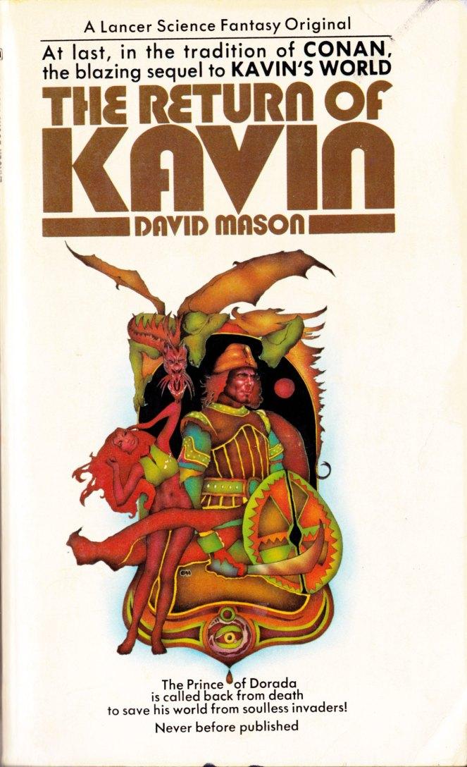 charles-moll__the-return-of-kavin_ny-lancer-1972