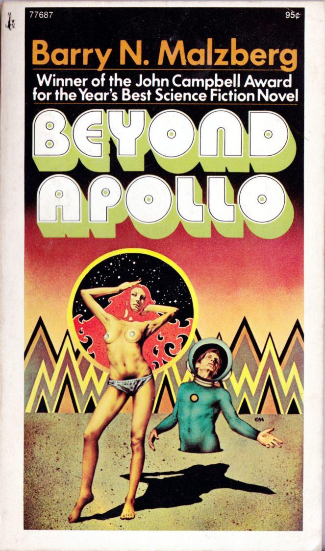 charles-moll_beyond-apollo_ny-pocket-books-1974_77687