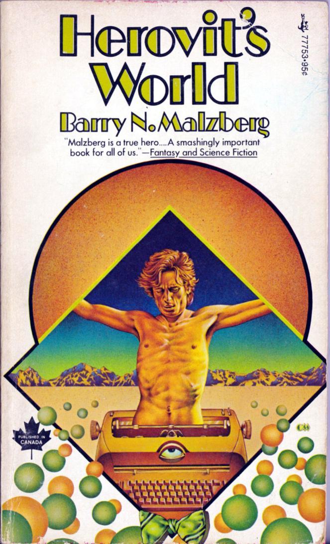 charles-moll_herovits-world_ny-pocket-books-1974_77753