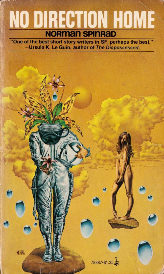 charles-moll_no-direction-home_ny-pocket-books-1975_78887