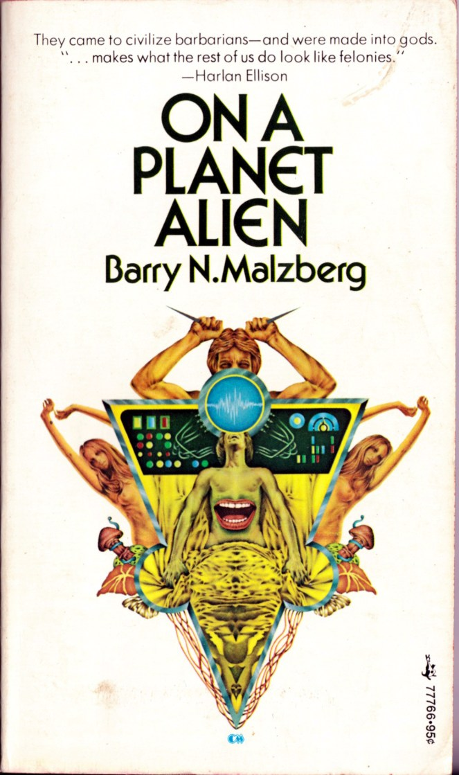 charles-moll_on-a-planet-alien_ny-pocket-books_1974_77766
