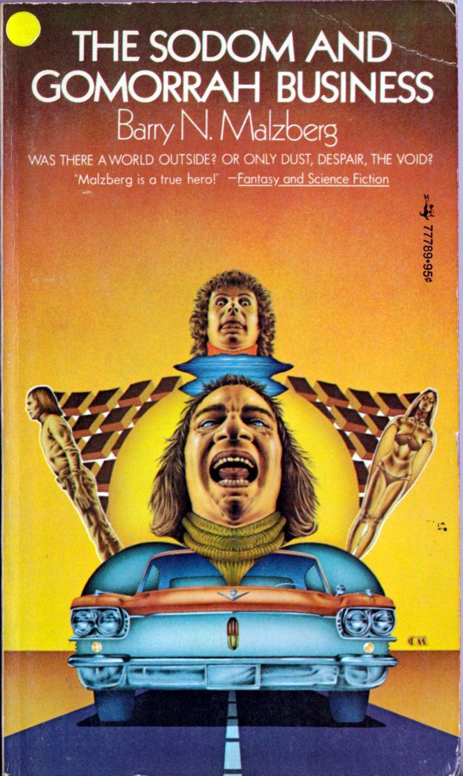 charles-moll_the-sodom-and-gomorrah-business_ny-pocket-books-1974_77789